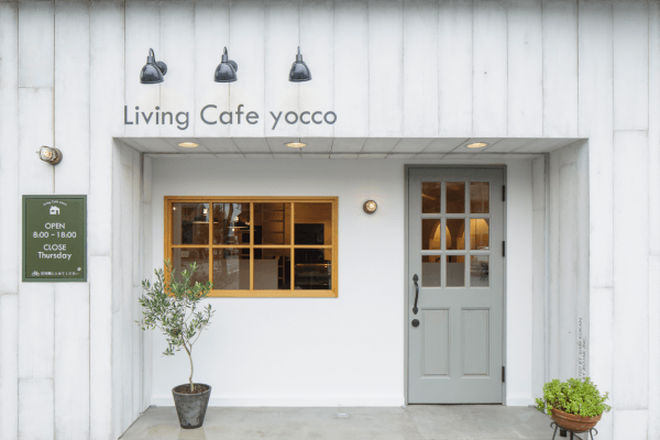 shop-04_Living Cafe yocco様